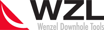 Wenzel Downhole Tools