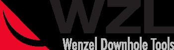 Wenzel Downhole Tools